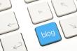 El blog corporativo es uno de los ejes fundamentales en la estrategia social media de una empresa.