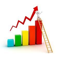 El marketing online debe adaptarse a los constantes cambios que se producen en el entorno.