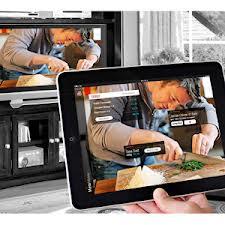 El consumo de contenidos digitales ha cambiado la forma de interactuar con los medios tradicionales.