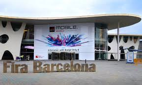 Barcelona acogió una interesante cita con las últimas novedades móviles.