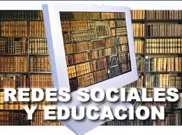 Las redes sociales tienen un amplio campo de actuación en el ámbito educativo.