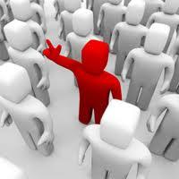 Las agencias de comunicación deben integrar las redes sociales en su trabajo diario.