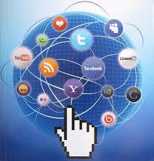 Es imposible predecir qué nos depararán las redes sociales dentro de unos años.