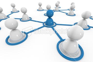 La comunicación se encuentra en un momento de constante evolución y adaptación a las nuevas circunstancias.