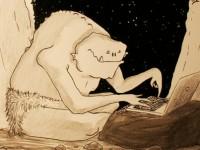 Recomendaciones para responder a los trolls en redes sociales