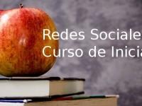 Curso de iniciación a las Redes Sociales