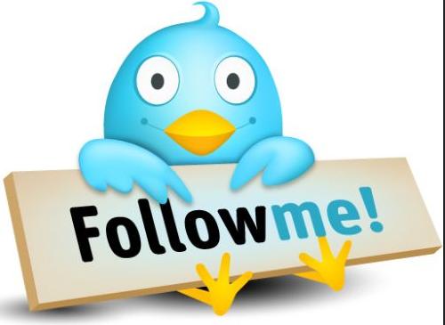 La finalización del criterio temporal para ordenar los tuits puede traer importantes cambios a Twitter.