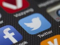 ¿Los cambios que plantea Twitter traicionan su esencia?