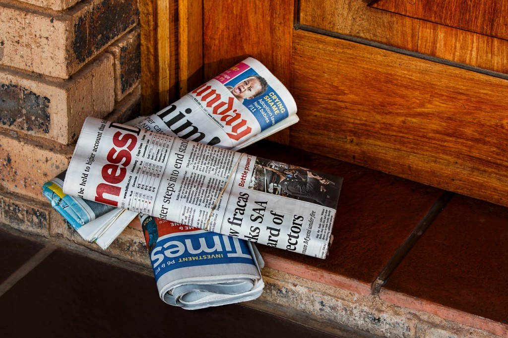 ¿Se puede hacer periodismo de calidad con independencia de los poderes económicos?