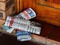 Presente y futuro del periodismo
