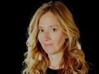 Entrevista con Ana Porto