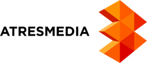 Atresmedia_logo