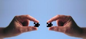 Claves para un buen asesoramiento de comunicación a las empresas