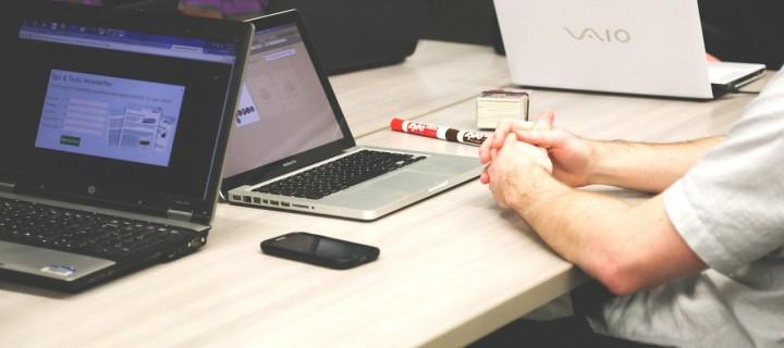 Claves para asesorar en la comunicación empresarial