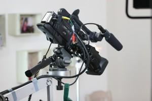 Google está probando un sistema que aporte efectividad a la inversión publicitaria en televisión.