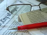 Claves para un buen uso de las redes sociales en el periodismo