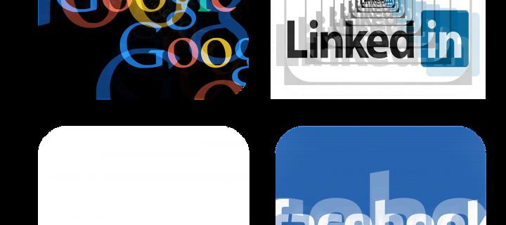 La importancia de diversificar nuestra estrategia en redes sociales
