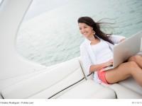 Cómo afrontar las vacaciones en social media