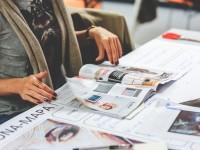 Claves para entender el futuro de los medios de comunicación