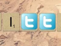 Twitter revoluciona su funcionamiento