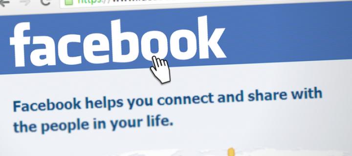 Curso sobre Facebook en el Ayuntamiento de Parla
