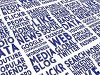 Los cambios en Facebook, protagonistas de lo mejor de abril en social media