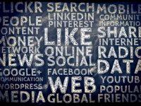 Facebook y Twitter siguen introduciendo novedades