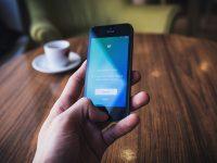 Últimos cambios en Twitter, ¿mientras se decide su compra?