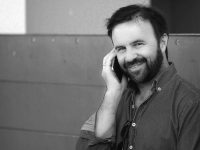 Entrevista con Joserra Lozano, uno de los grandes profesionales de la comunicación taurina