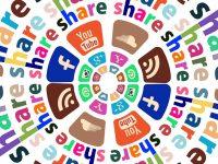 Últimas novedades del año en social media