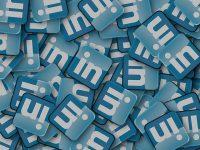 El nuevo diseño de Linkedin, lo mejor de enero en social media