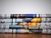 Ideas para mejorar el futuro del periodismo