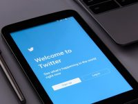 Mejoras en Twitter largamente esperadas