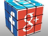 Estudio Anual sobre el uso de las redes sociales en España