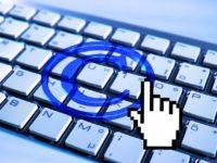 Ley del copyright: consecuencias para el usuario