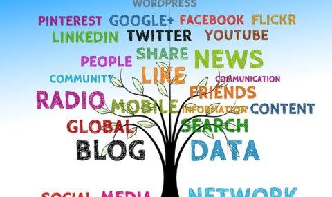 Redes sociales y marcas: cinco factores que pueden condicionar su futuro