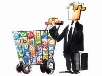 Consejos para alcanzar tus objetivos empresariales a través de las redes sociales