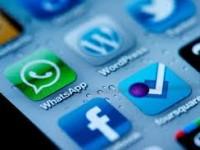 Facebook intenta mejorar la experiencia de las empresas