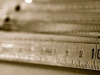 Ideas para medir los resultados de una estrategia de comunicación