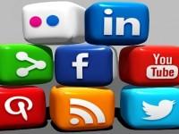 Lo mejor de las Redes Sociales en Noviembre