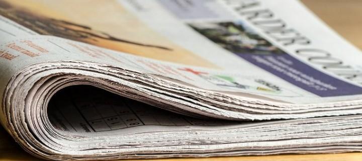 ¿Será 2015 el año de la recuperación del periodismo?
