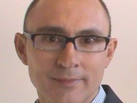 Entrevista con Luis Miguel Díaz-Meco, experto en comunicación