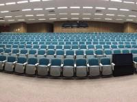 Curso de redes sociales en el ayuntamiento de Parla: Aprendiendo a usar las redes sociales