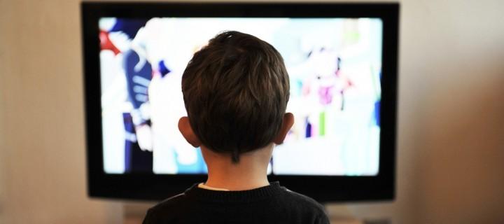 ¿Revolucionará Google la publicidad en televisión?