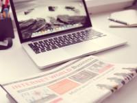 El periodismo y su adaptación al entorno digital