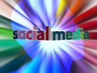 Lo mejor de Junio en Redes Sociales