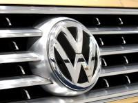 Caso Volkswagen: ¿qué hacemos con la comunicación?