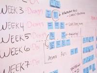 Claves para utilizar las redes sociales en tu estrategia de marketing