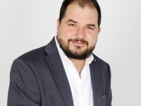 Entrevista a Manuel Moreno, director de Trece Bits