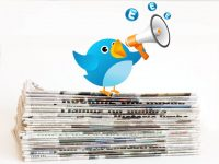 Curso sobre Twitter en el Ayuntamiento de Parla